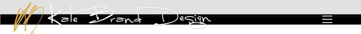 Kate Brand Design