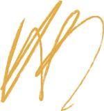 Kate's logo