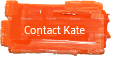 Contact Kate