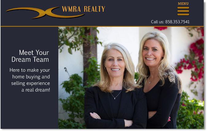 WRMA Realty